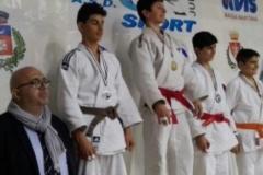 judo-miriade-5-nov-870x290